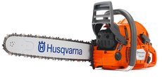 Husqvarna - 576 XP G AT 20""