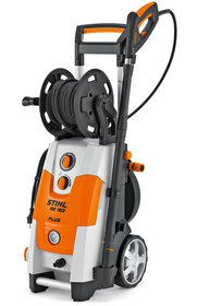 Stihl - RE 163 PLUS