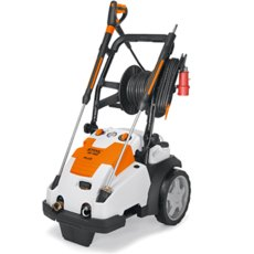 Stihl - RE 362 Plus