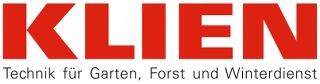 KLIEN Maschinenhandel GmbH